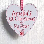 Any-Name-First-Christmas-As-A-Big-Sister-Heart-Decoration-Personalised-with-Any-Name-and-Any-Year-1st-Xmas-Tree-Decoration-Handmade-in-The-UK-0-3
